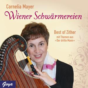 Wiener Schwärmereien
