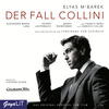 ¬Der¬ Fall Collini