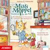 Missi Moppel - Detektivin für alle Fälle