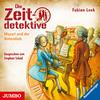 ¬Die¬ Zeitdetektive - Mozart und der Notendieb