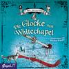 ¬Die¬ Glocke von Whitechapel