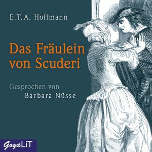 ¬Das¬ Fräulein von Scuderi