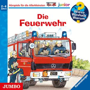 ¬Die¬ Feuerwehr