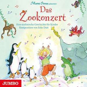 ¬Das¬ Zookonzert