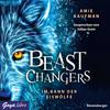 Beast Changers - Im Bann der Eiswölfe