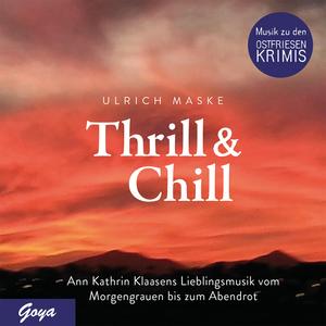 Thrill & Chill