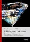 NLP-Master-Lehrbuch