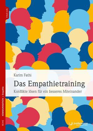 ¬Das¬ Empathietraining