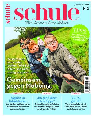schule (02/2020)