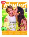 kinder! (04/2020)