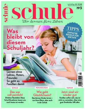 schule (03/2020)