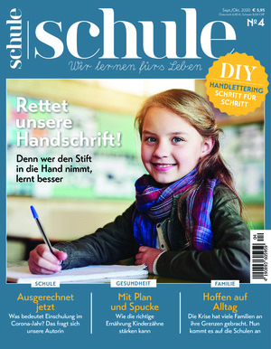 schule (04/2020)