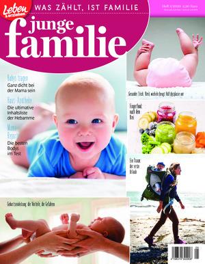 junge familie (05/2020)