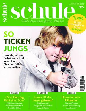 schule (05/2020)