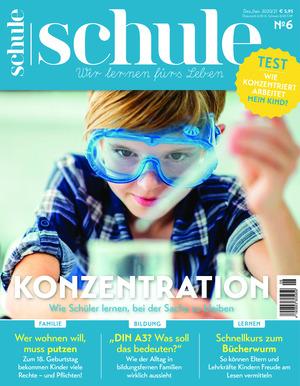 schule (06/2020)