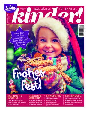 kinder! (12/2020)