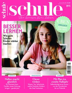 schule (01/2021)