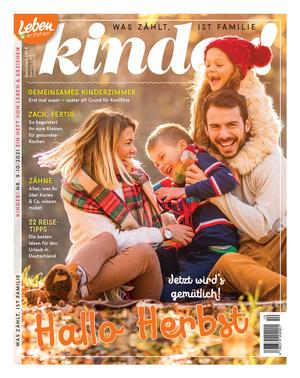 kinder! (09/2021)