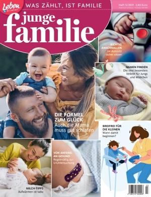 junge familie (03/2021)