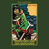 "Peter Sodann liest Karl May ""Durch das Land der Skipetaren"""