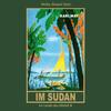 "Heiko Grauel liest Karl May ""Im Sudan"""