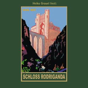 Schloss Rodriganda