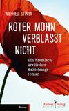 Vergrößerte Darstellung Cover: Roter Mohn verblasst nicht. Externe Website (neues Fenster)