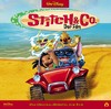 Stitch & Co - Der Film
