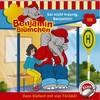 Benjamin Blümchen - Sei nicht traurig, Benjamin!