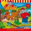 Benjamin Blümchen - Der Abenteuer-Spielplatz
