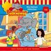 Benjamin Blümchen - Die kleinen Kätzchen