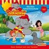 Benjamin Blümchen - Die Zoo-Schwimmschule