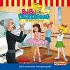 Bibi Blocksberg - Die Ballett-Tanzgruppe