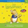 Leo Lausemaus 1