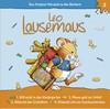 Leo Lausemaus 2