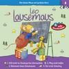 Leo Lausemaus 8