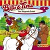 Bibi und Tina - Der fliegende Sattel