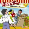 Bibi und Tina - Die Wildpferde, Teil 1