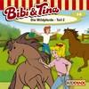Bibi und Tina - Die Wildpferde, Teil 2