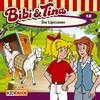 Bibi und Tina - Die Lippizaner