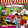 Bibi und Tina - Der große Bruder