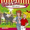 Vergrößerte Darstellung Cover: Bibi und Tina - Felix reißt aus. Externe Website (neues Fenster)