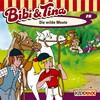 Bibi und Tina - Die wilde Meute