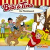 Bibi und Tina - der Pferdetausch