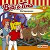 Bibi und Tina - die Superponys