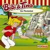 Bibi und Tina - Der Pferdedieb