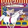 Bibi und Tina - Die Pferdeprinzessin