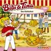 Bibi und Tina - Das Kürbisfest