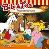 Vergrößerte Darstellung Cover: Bibi und Tina - Holgers Versprechen. Externe Website (neues Fenster)