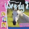 """Wendy - Meine Freundin """"Penny"""""""
